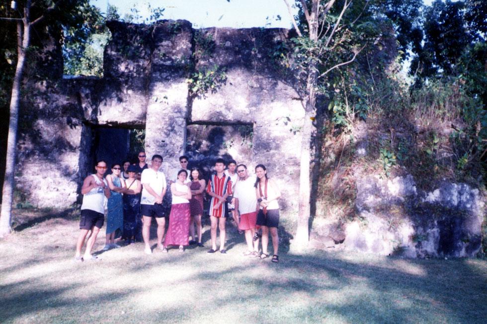 Old Gui-ob Church (11)