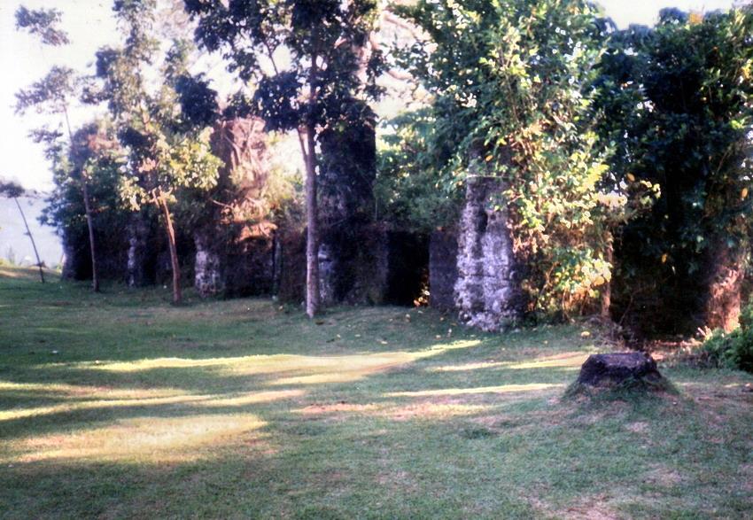 Old Gui-ob Church (5)