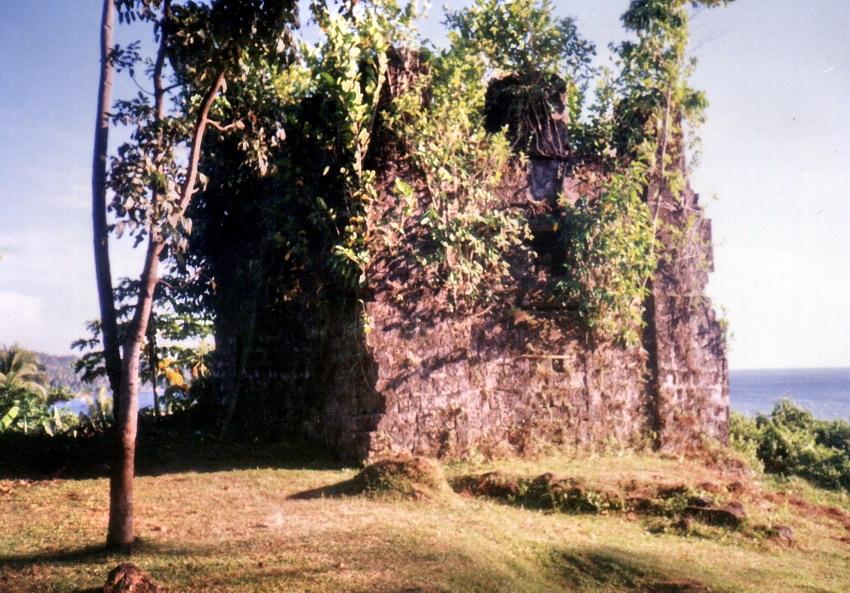 Old Gui-ob Church (9)