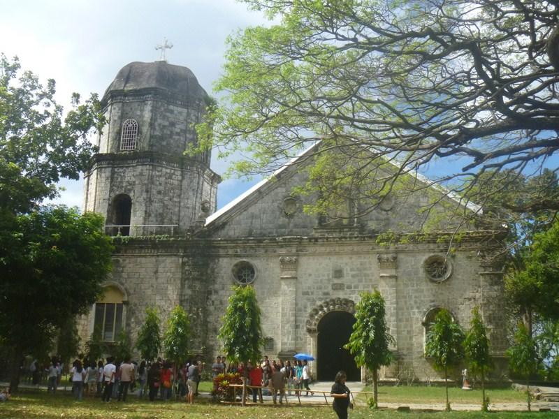 church of st john - photo #30