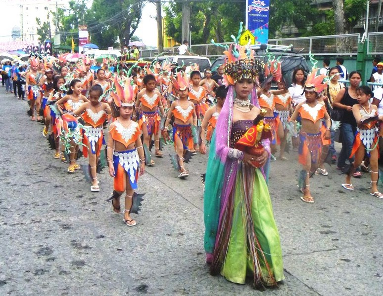 Sangyaw Parade (147)