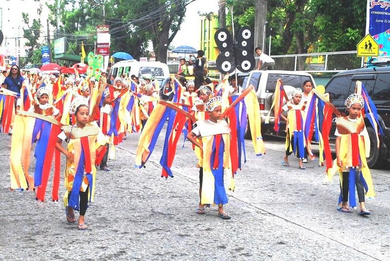 Sangyaw Parade (27)