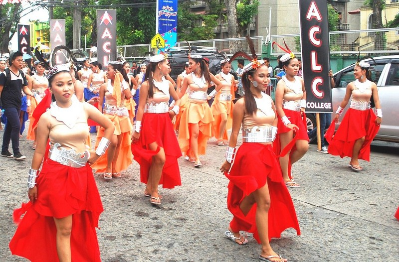 Sangyaw Parade (37)