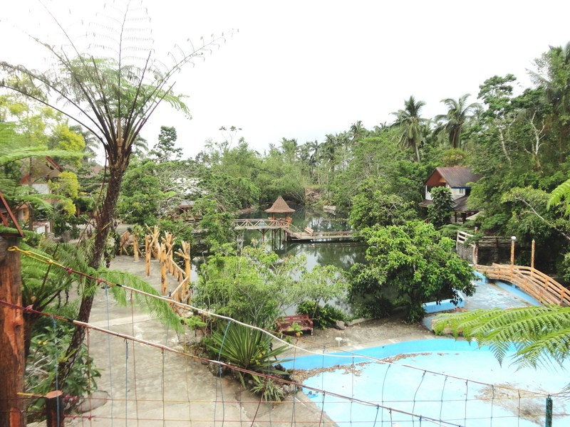 F Y I Fire Your Imagination Resort Review Batis Aramin Resort Hotel Lucban Quezon
