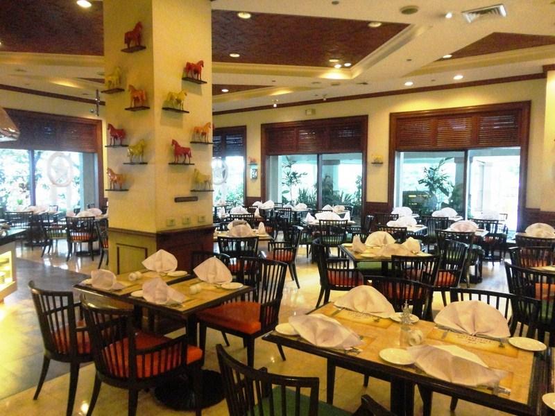 Cafe Jeepney (2)