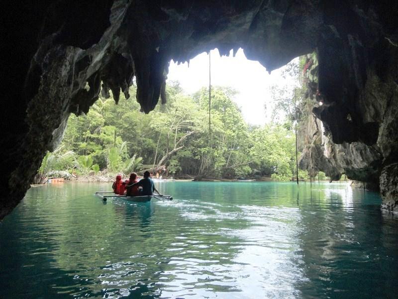 Puerto Princesa Underground River (111)