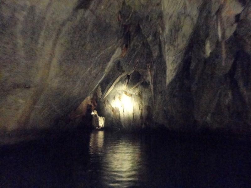 Puerto Princesa Underground River (51)