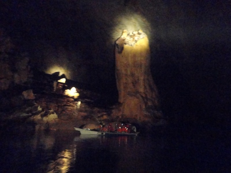 Puerto Princesa Underground River (83)