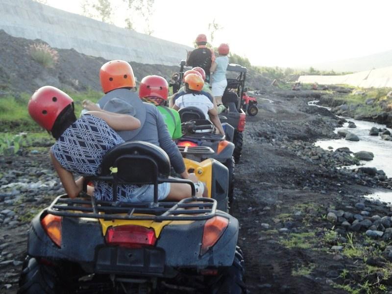 Bicol Adventure ATV (29)