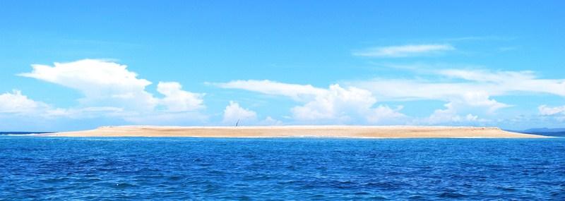Kurangon Island
