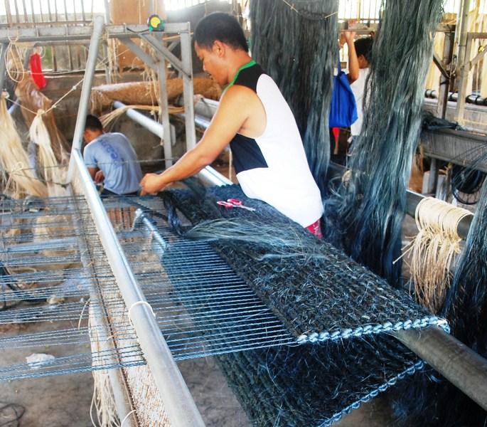 Natural Carpet Industries (35)