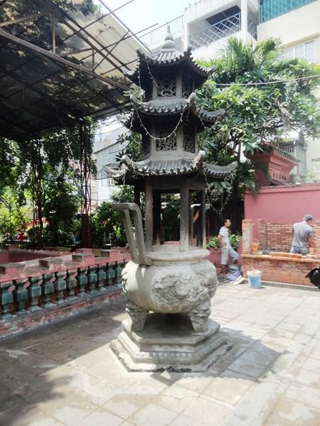 Jade Emperor Pagoda (42)