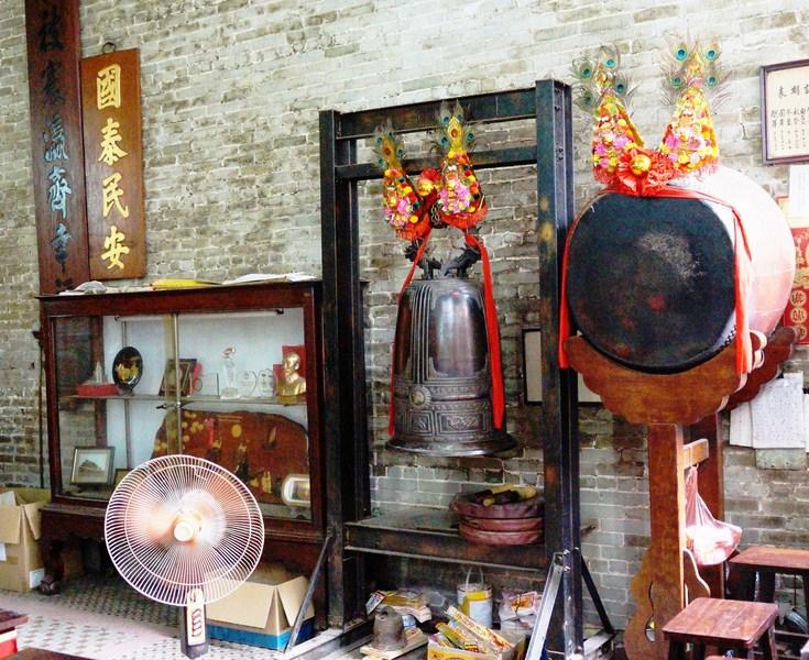 Thien Hau Pagoda (25)