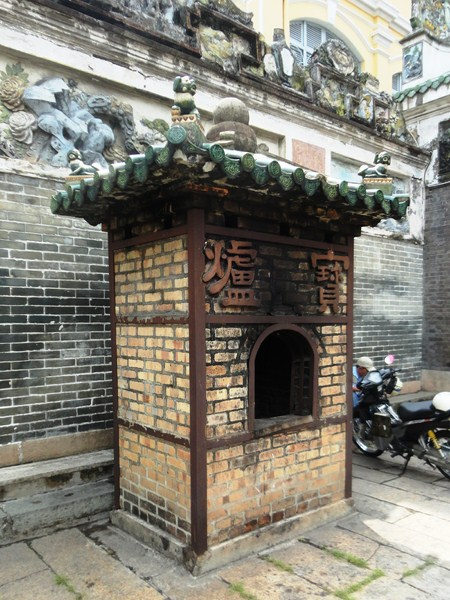 Thien Hau Pagoda (41)