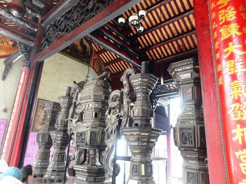 Thien Hau Pagoda (70)