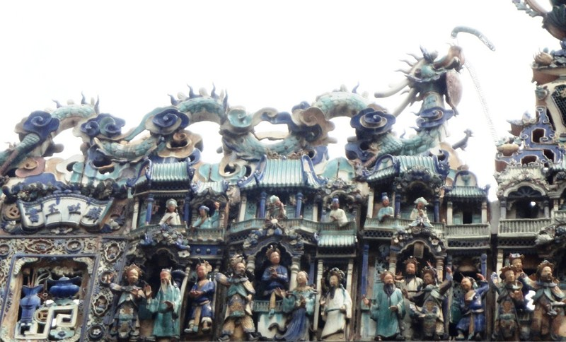 Thien Hau Pagoda (88)