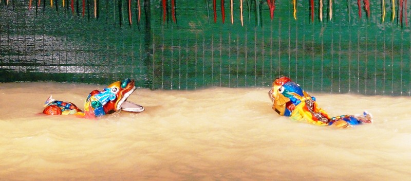 Water Puppet Show (141)
