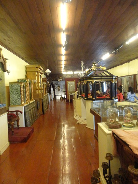 Museo Diocesano de Malolos (10)