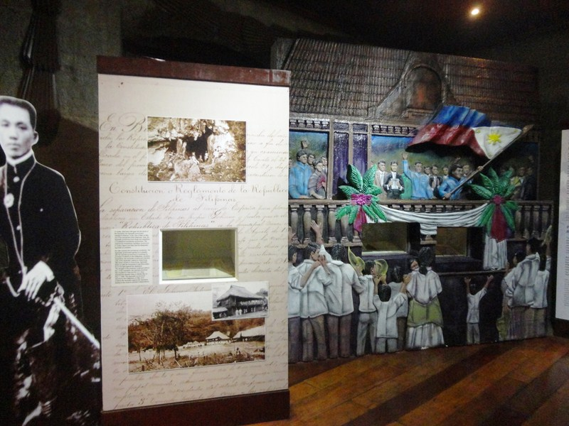 Museum of the Malolos Republic (10)