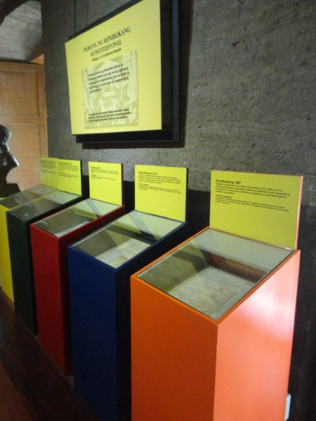 Museum of the Malolos Republic (27)
