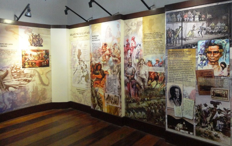Museum of the Malolos Republic (9)
