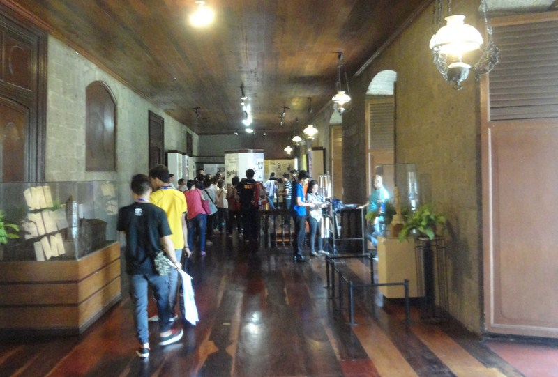 Museum of the Malolos Republic