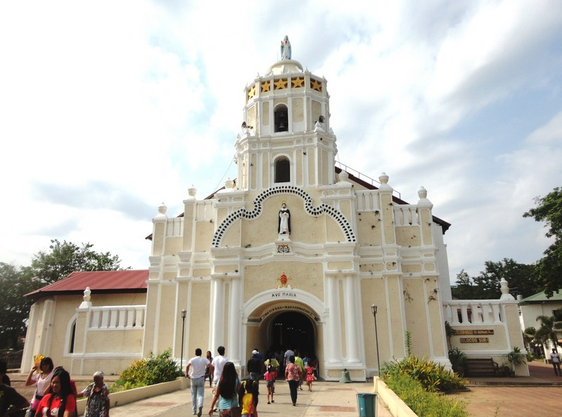 Church of St. Dominic of Guzman