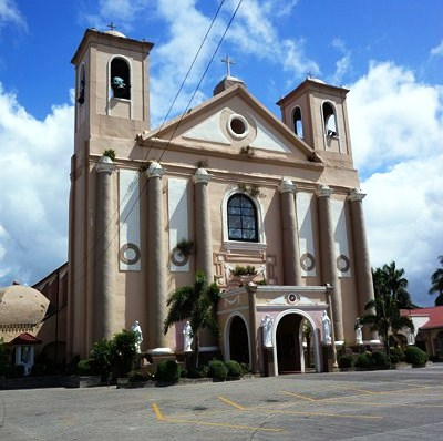 Church of St. James the Apostle (3)