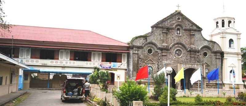 Church of St. John Nepomucene (10)