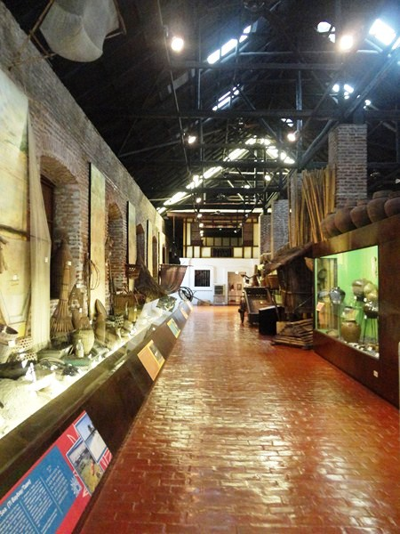 Museo Ilocos Norte (1)