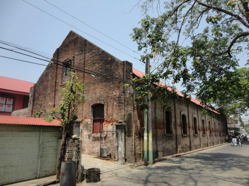 Museo Ilocos Norte (2)