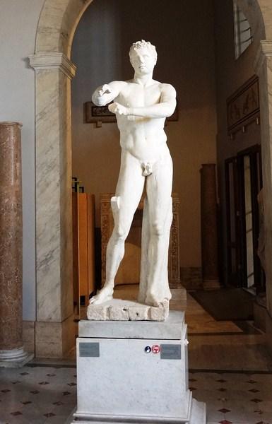 Vatican Museums (Vatican City) – B.L.A.S.T. – Live Life to ...  Vatican Museums...