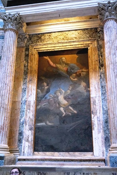 Assumption (1638, Andrea Camassei) (2)