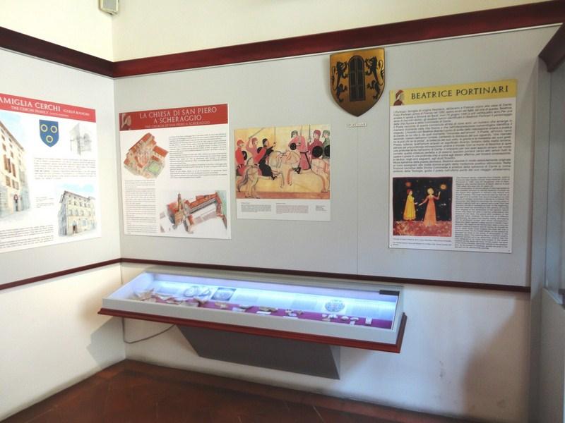 Dante House Museum (43)