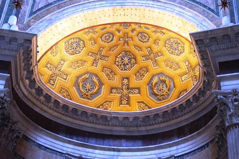 High Altar (1)