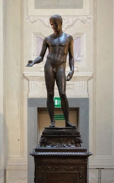 Idolino di Pesaro