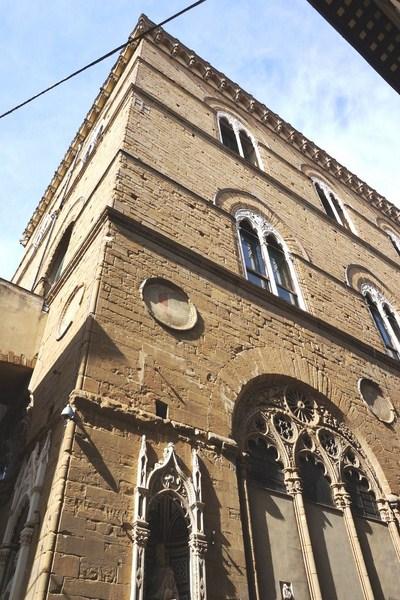 orsanmichele-church-4
