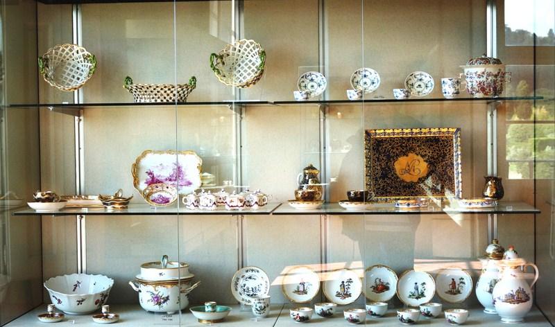 Porcelain Museum (14)