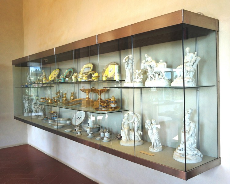 Porcelain Museum (17)
