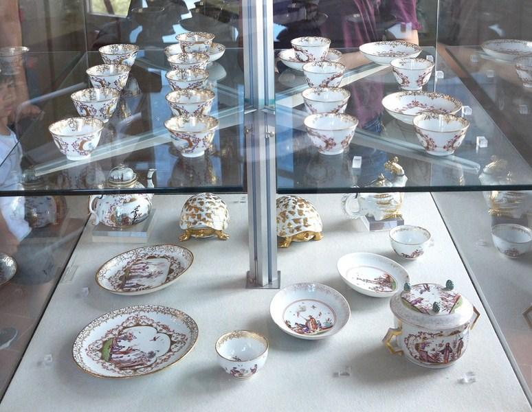 Porcelain Museum (23)