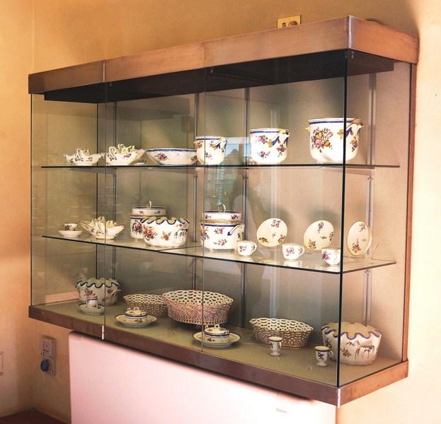 Porcelain Museum (3)