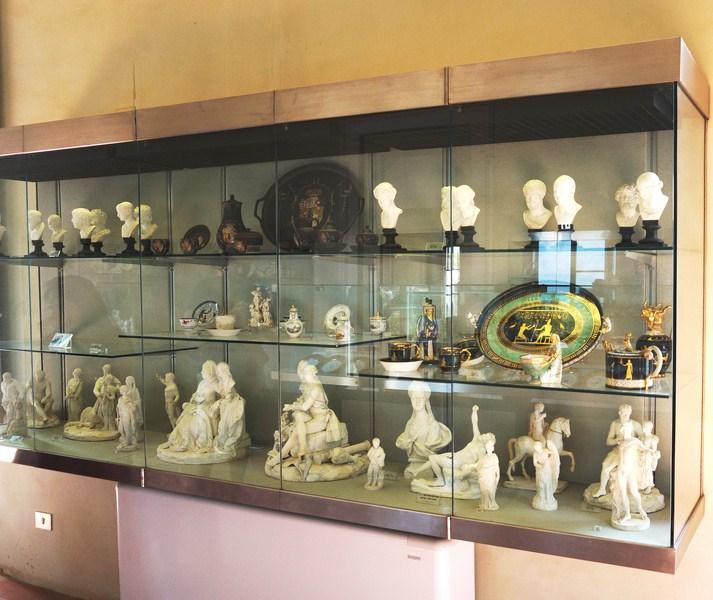 Porcelain Museum (4)