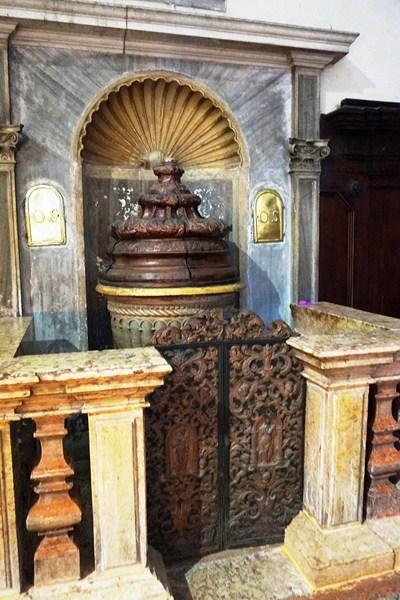 Chiesa di San Zaccaria (11)