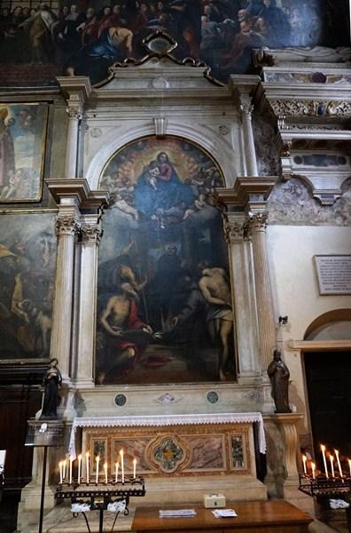 Chiesa di San Zaccaria (5)