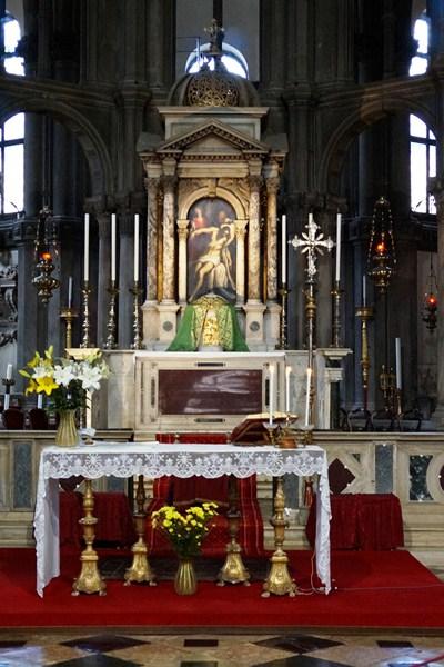 Chiesa di San Zaccaria (7)