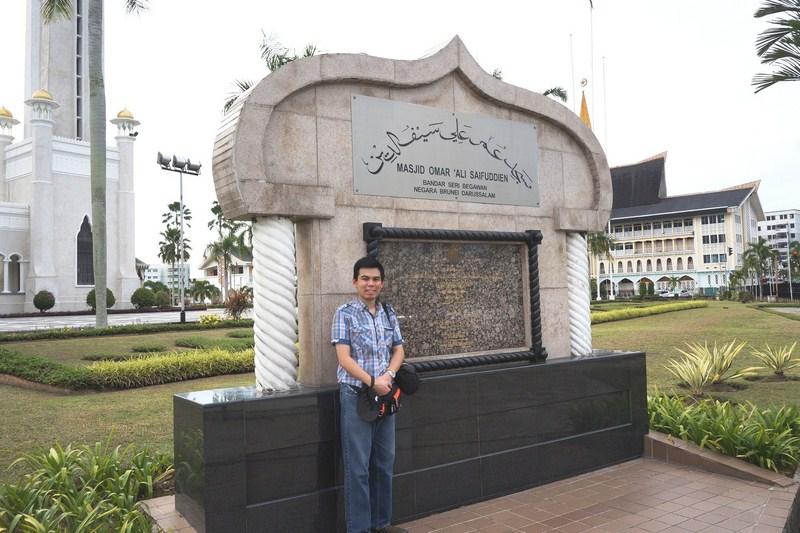 sultan-omar-ali-saifuddien-mosque-56