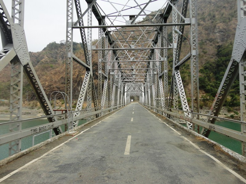 Quirino Bridge (5)