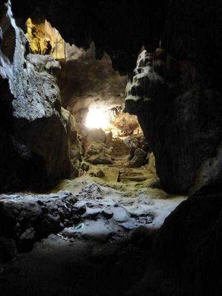 Calinawan Cave (14)