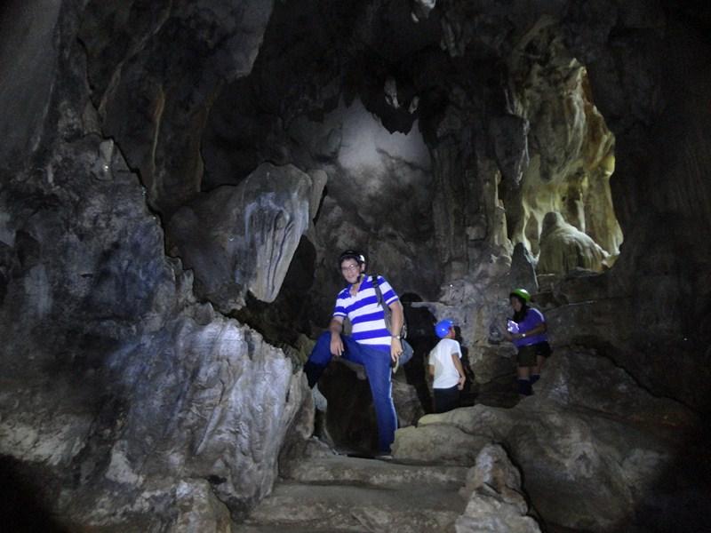 Calinawan Cave (29)