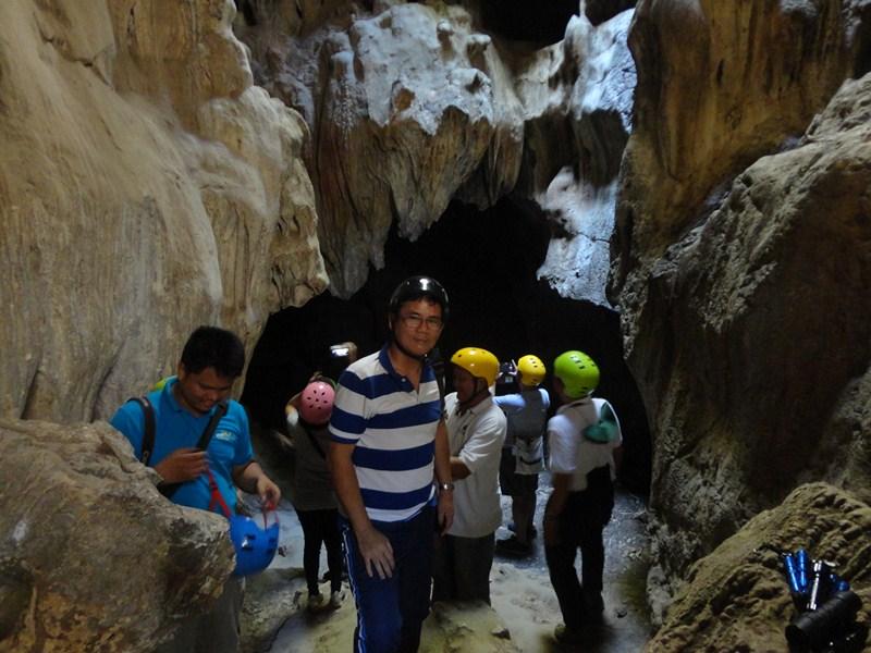 Calinawan Cave (8)